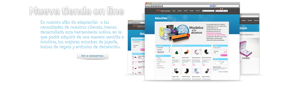 imagen de www.estilestuches.com, slide1.png