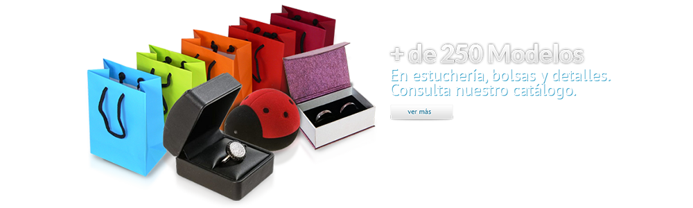 imagen de www.estilestuches.com, slide2.png
